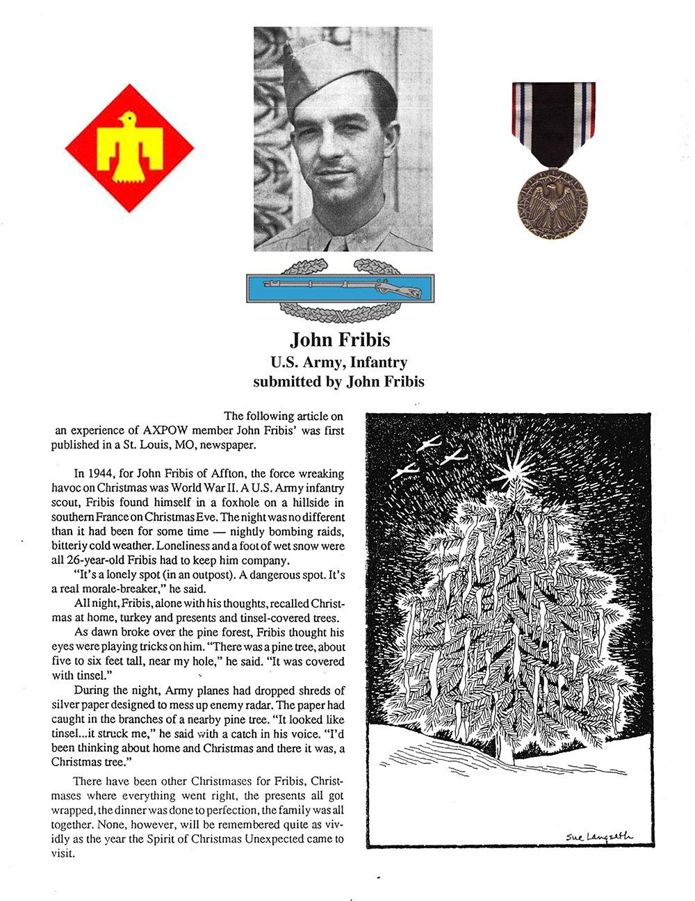 J.-Fribis-bookfinal