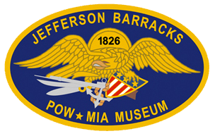 Jefferson Barracks POW/MIA Museum