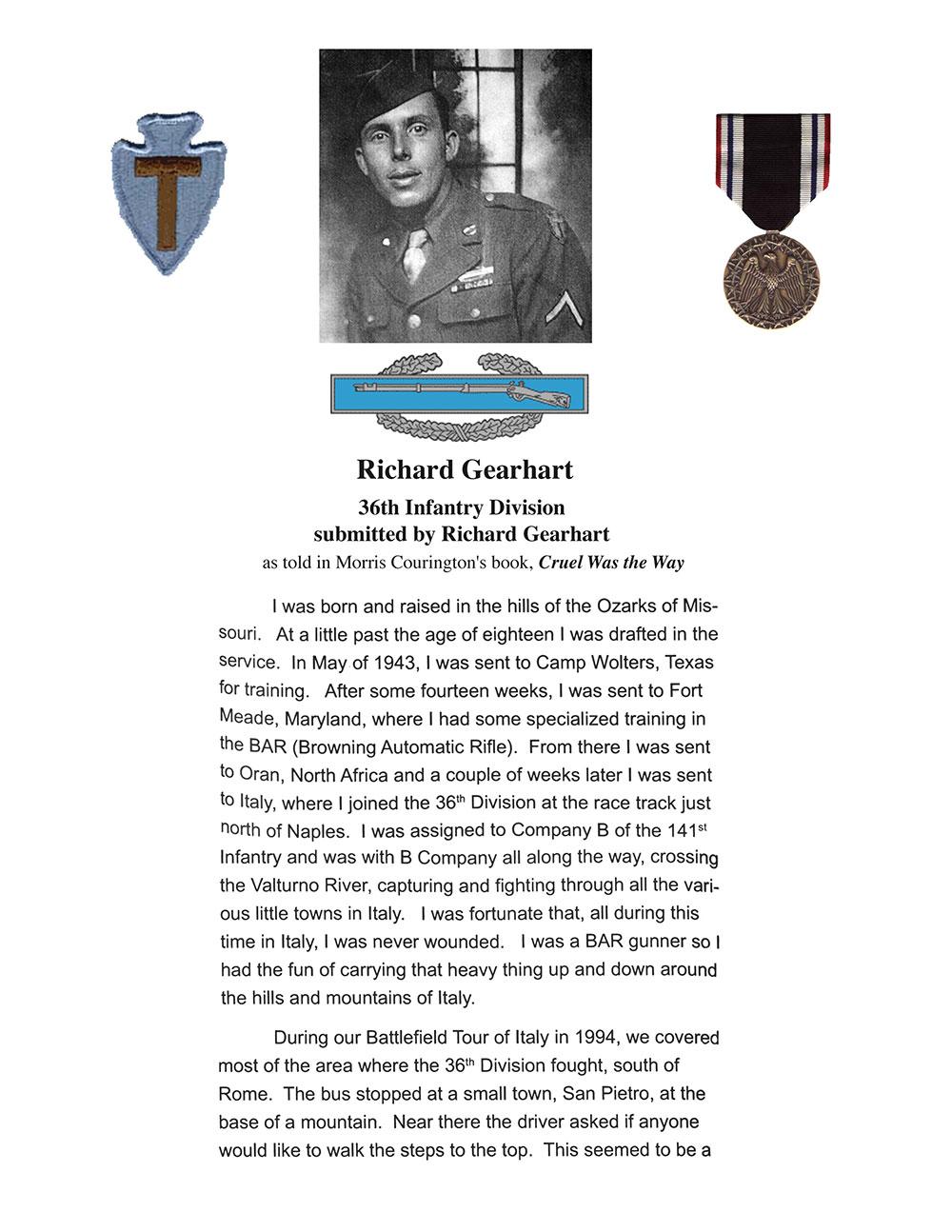 Gearhart-1final