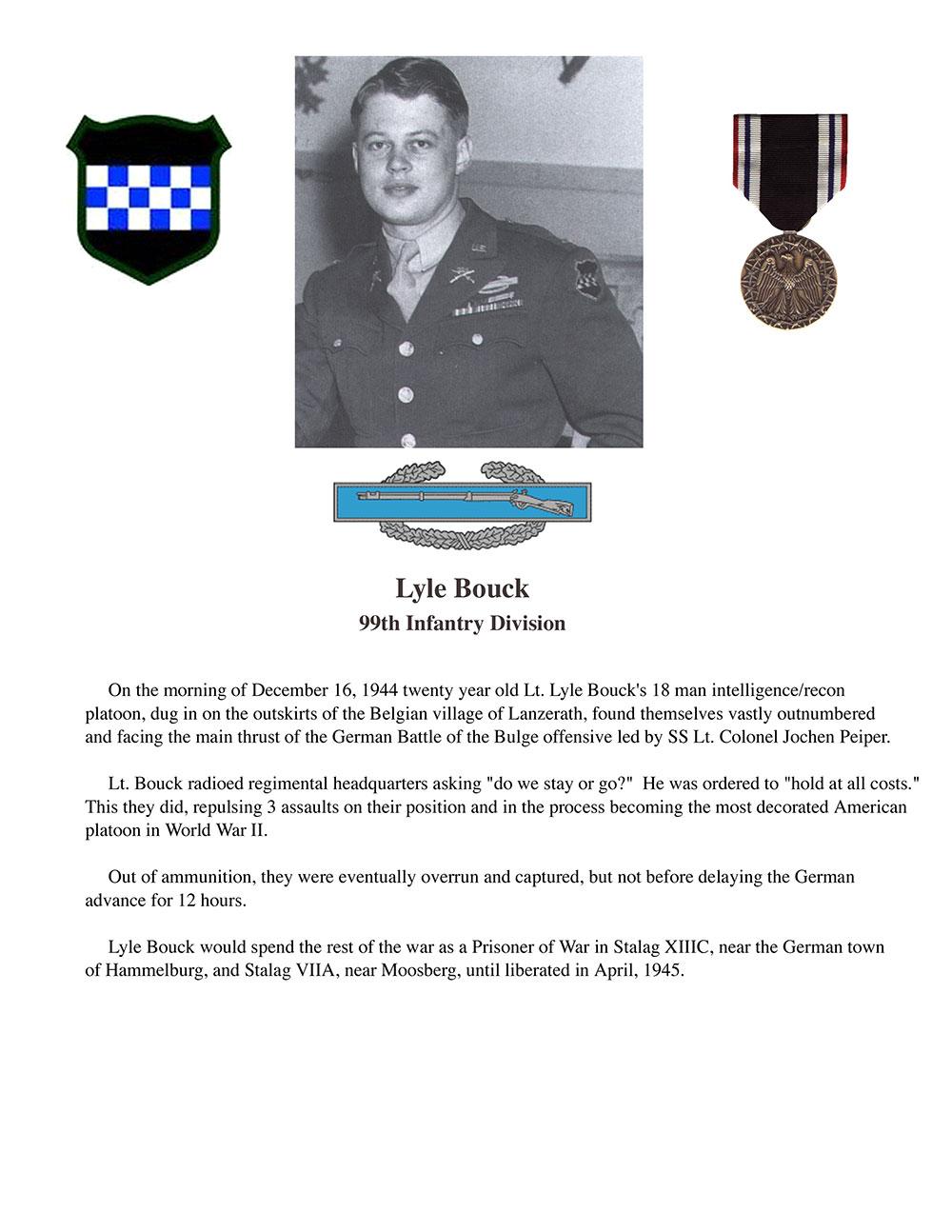 L-Bouck-bookfinal