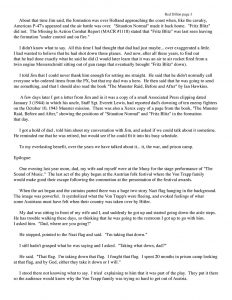 Red-Dillon-page3final