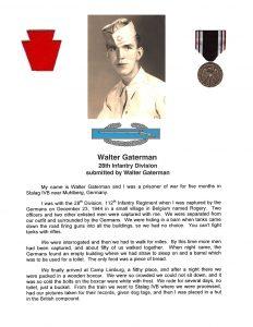 W.-Gaterman-1final