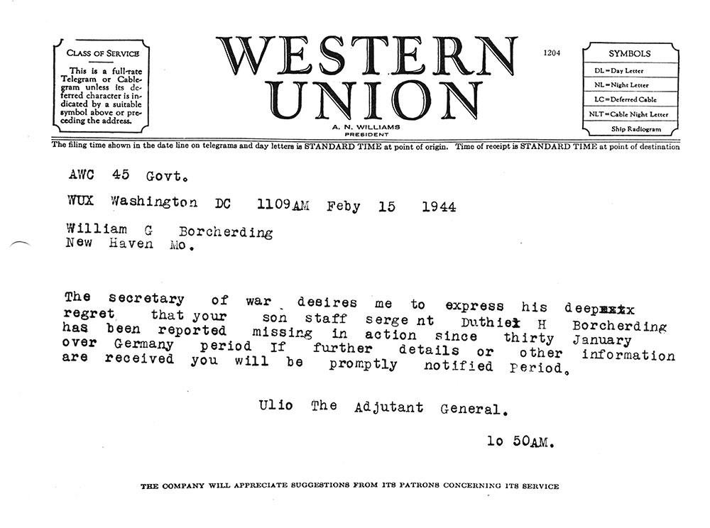 Western-U-#1