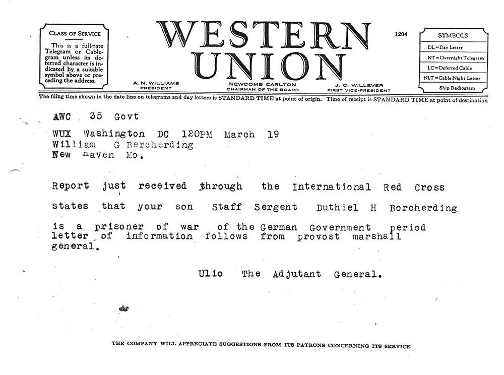 Western-U-#2